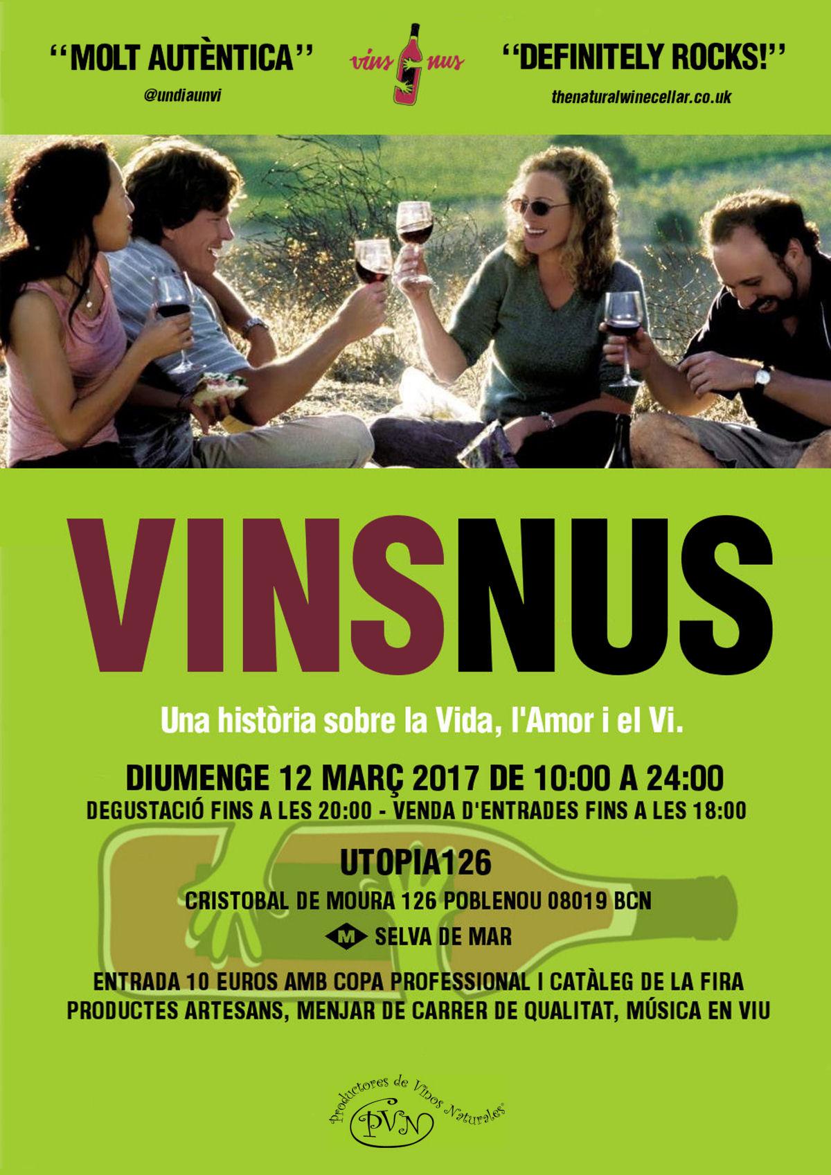 vins_nus_2017_1200